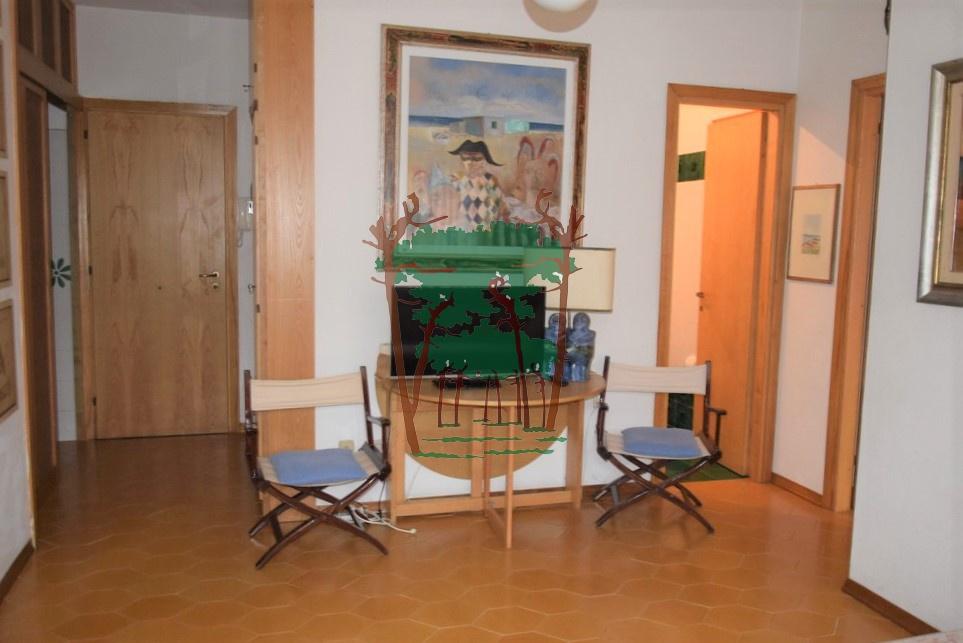 appartamento vendita viareggio centro mare