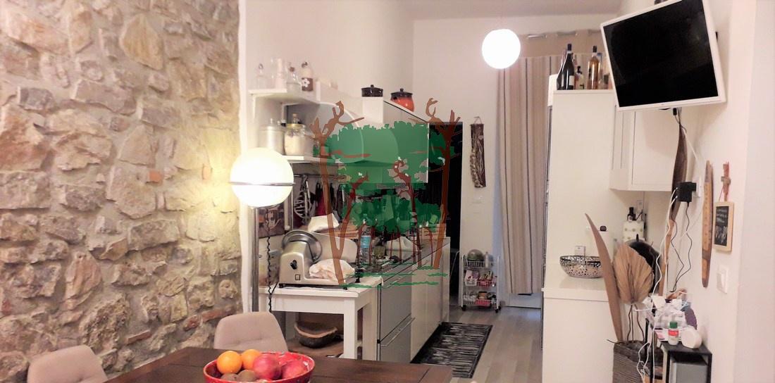 casa indipendente vendita viareggio marco polo