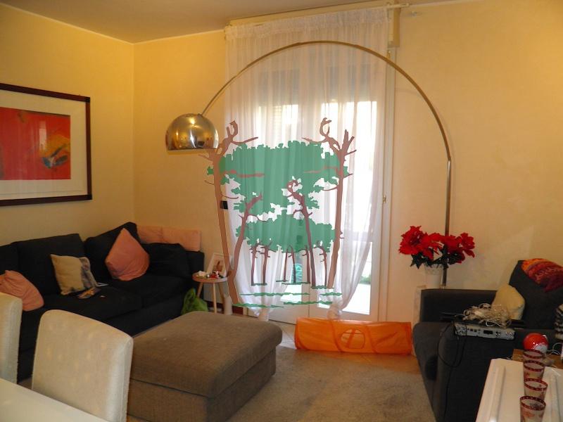 appartamento vendita viareggio marco polo