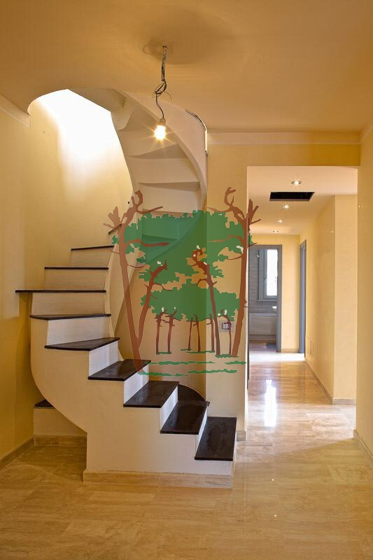 appartamento vendita viareggio don bosco